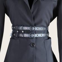 Cinturones Casual
