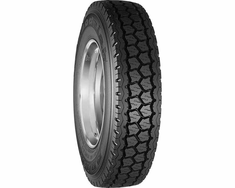 BFGoodrich 90375 DR444 275/80R22.5 (G PLY) Tire