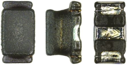 Murata NFW31S Series, Signal Filter, 25 V dc, 200mA SMD 3.2 x 1.6 x 1.8mm (5)