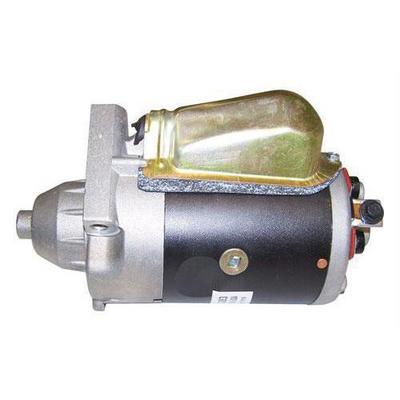 Crown Automotive Starter - J3242283