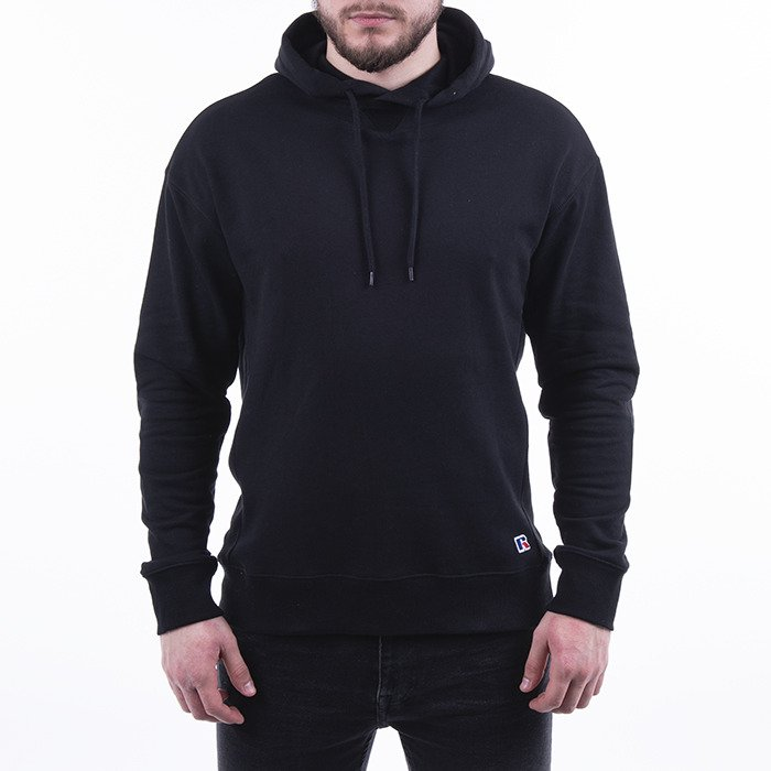 Russell Athletic Mason 3 Hoody E06101 099