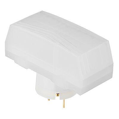 Panasonic EKMB1105111 , EKMB1 PIR Sensor Pyroelectric Infrared Sensor, 5m 3-Pin (50)
