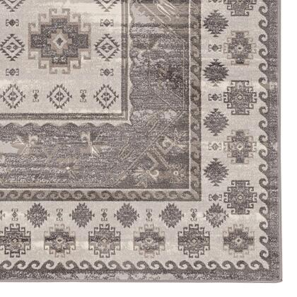 RUGVT0181 8 x 10 Rectangle Area Rug in