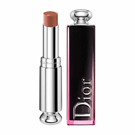 Dior Addict Lacquer Stick, One Size , Nude
