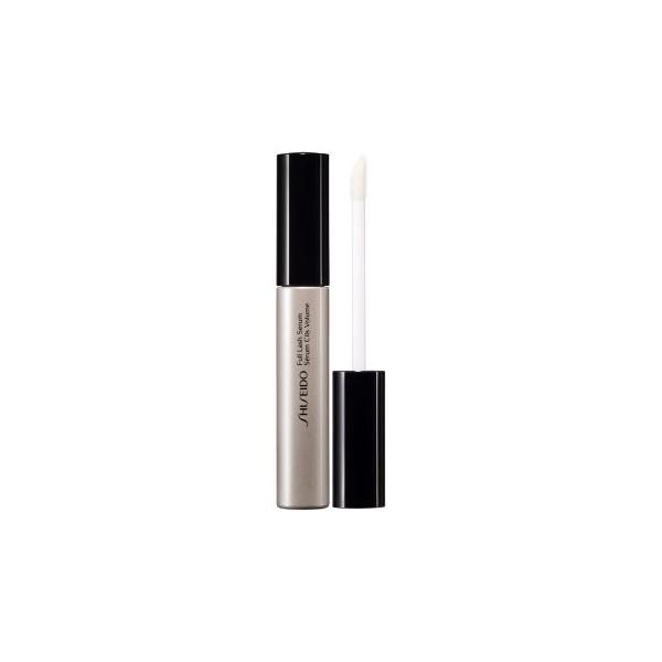 Full Lash Serum - Shiseido 6 ml