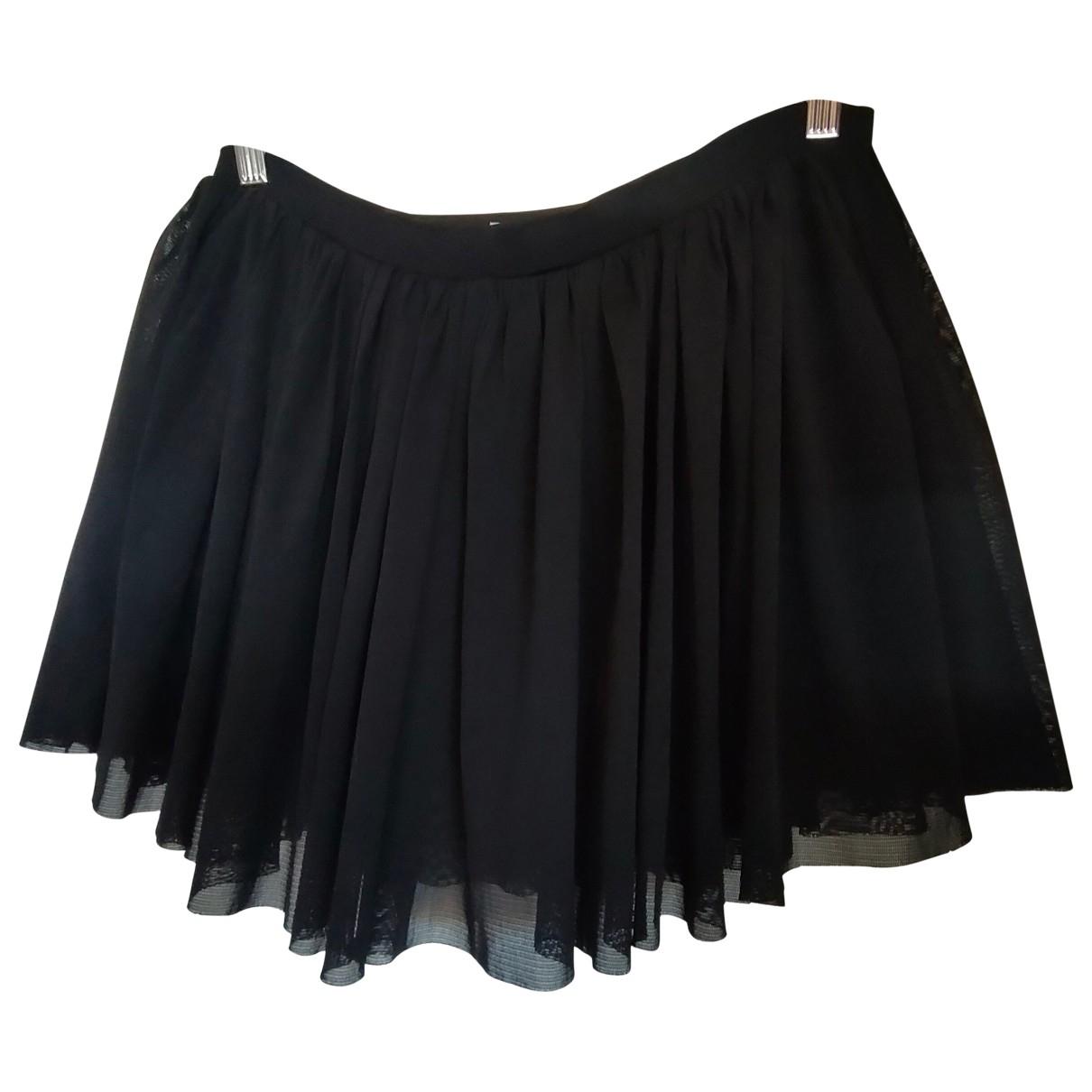 Mini falda Les Petites