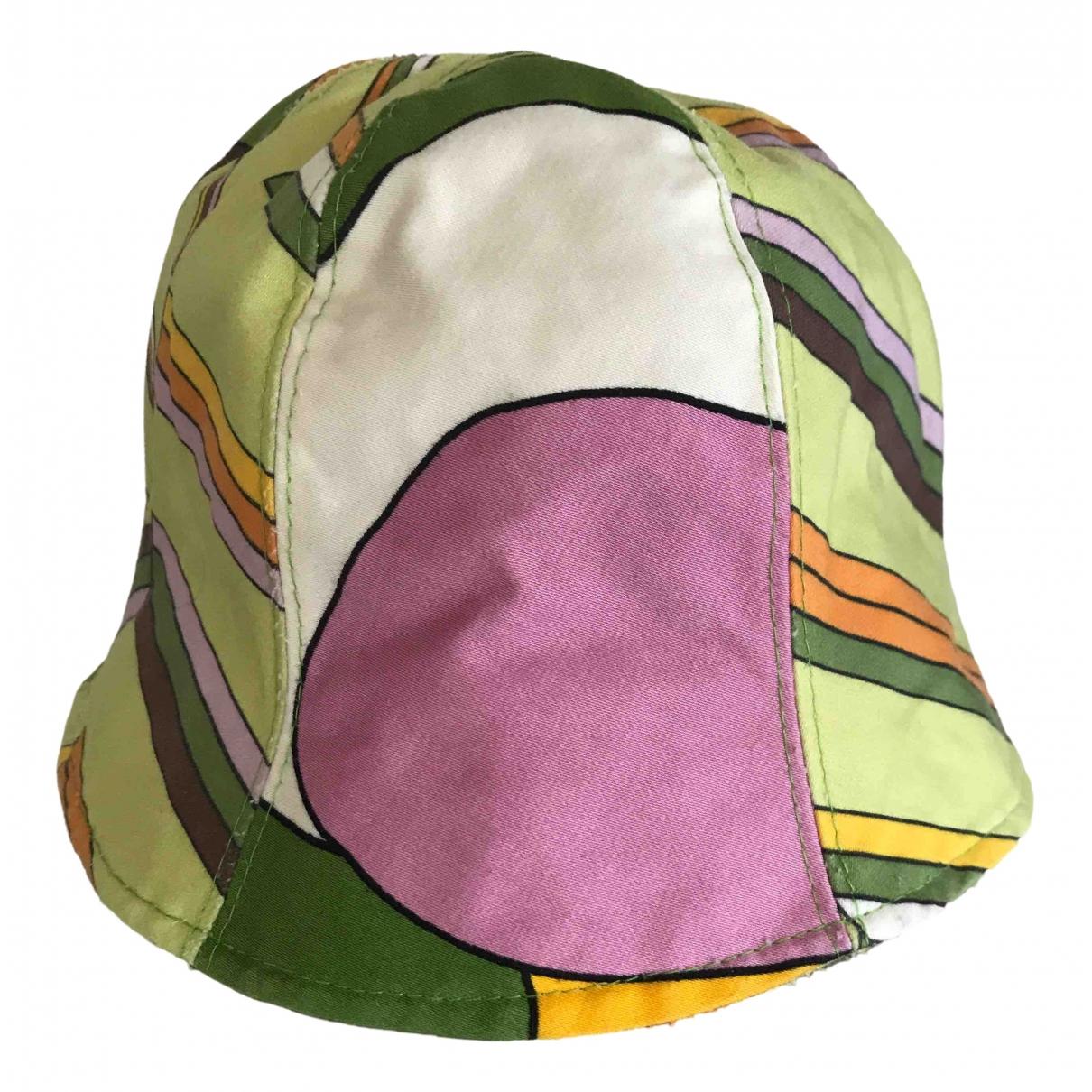 Sombrero Coccinelle