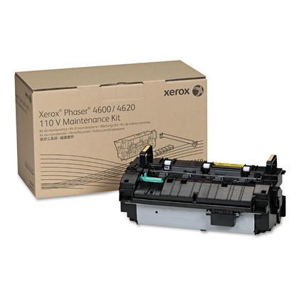 Xerox 115R00069 trousse de maintenances 110V originale
