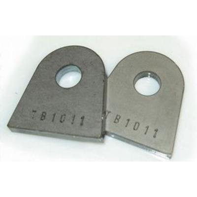 Artec Flat Tabs - TB1011