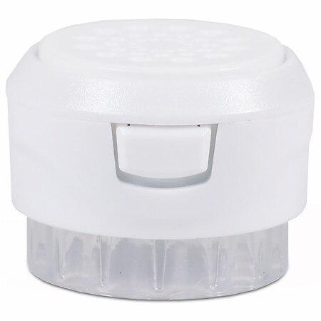 Propeller Sensor for Metered Dose Inhaler - 1.0 ea