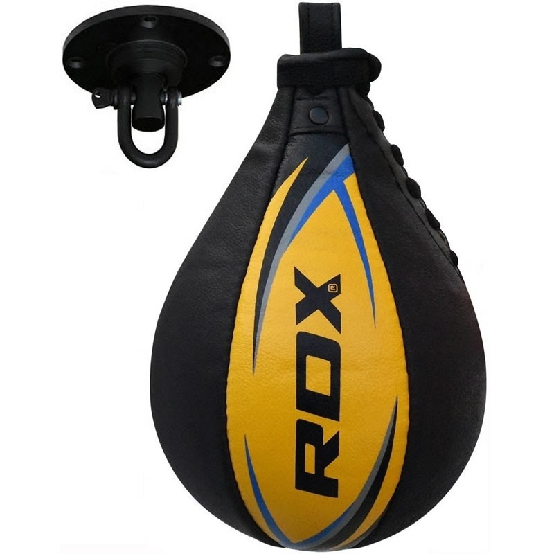 RDX 2Y Punchingball fuer Training
