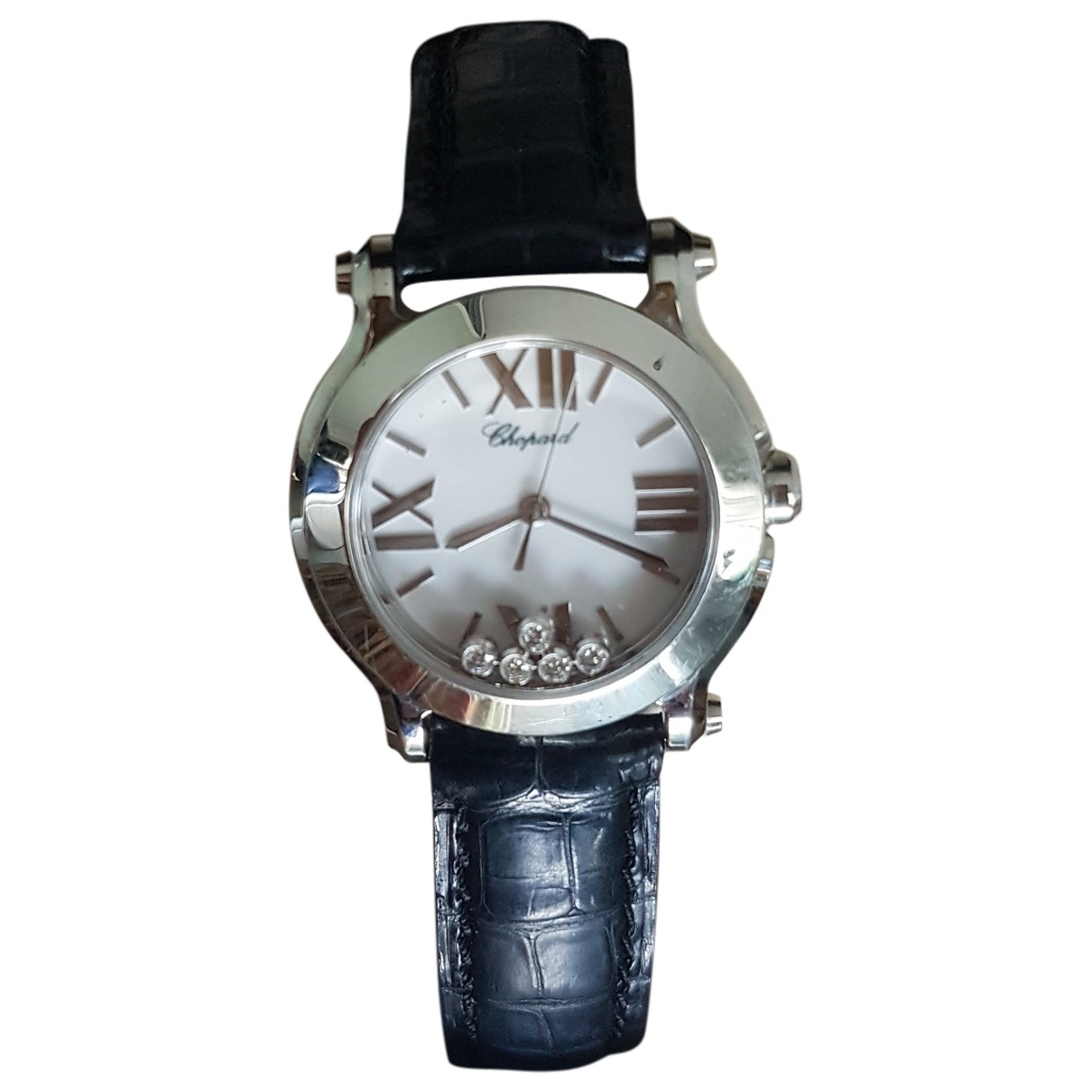Reloj Happy Sport Chopard