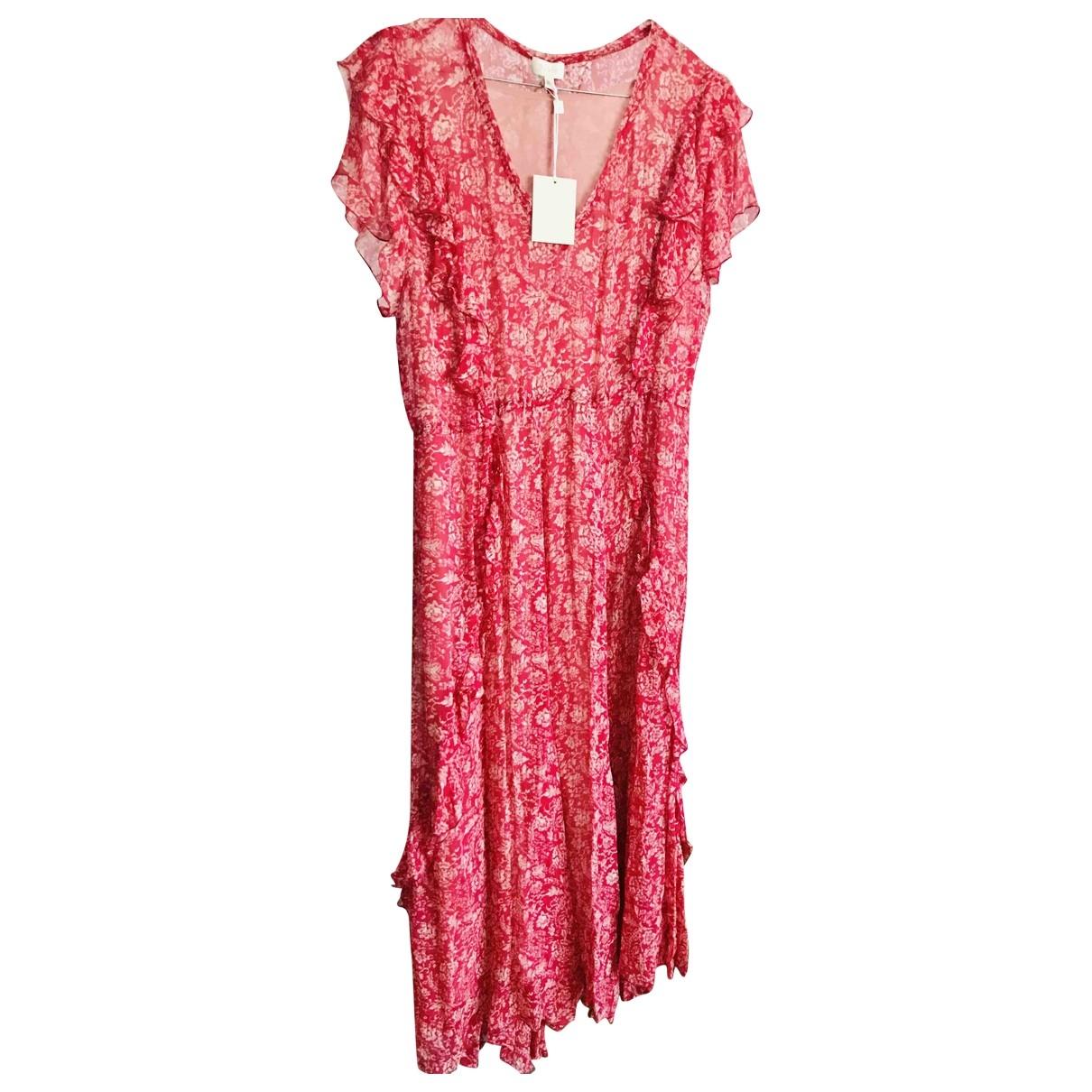 Pablo \N dress for Women 40 FR