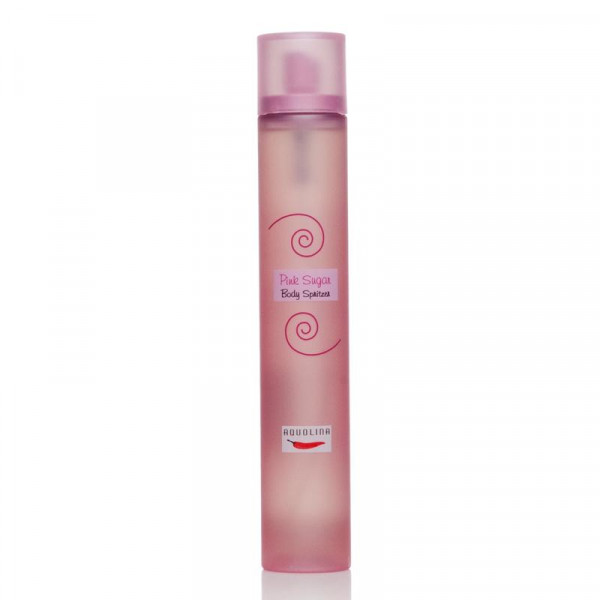 Pink Sugar - Aquolina Gel corporal 10 ML
