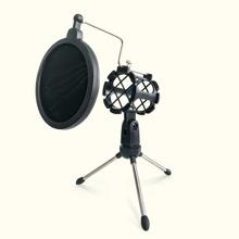 Mikrofon-Stativstaender