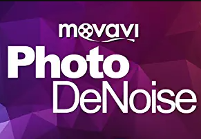 Movavi Photo DeNoise Key (Lifetime / 1 PC)