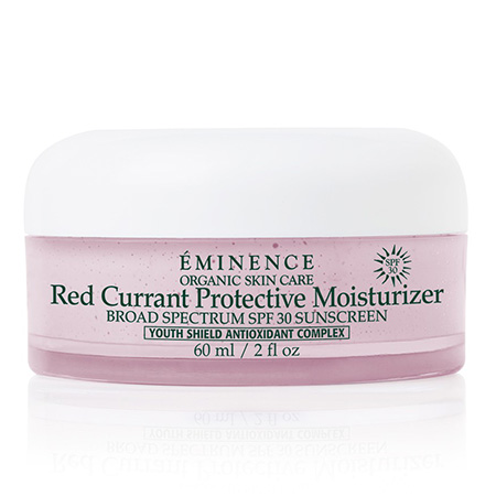 Eminence Red Currant Protective Moisturizer SPF 30 (2.0 fl oz / 60 ml)