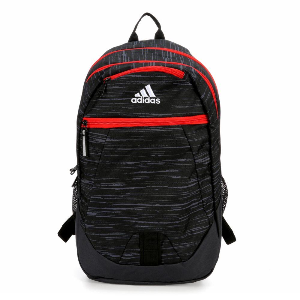 Adidas Womens Foundation V Backpack
