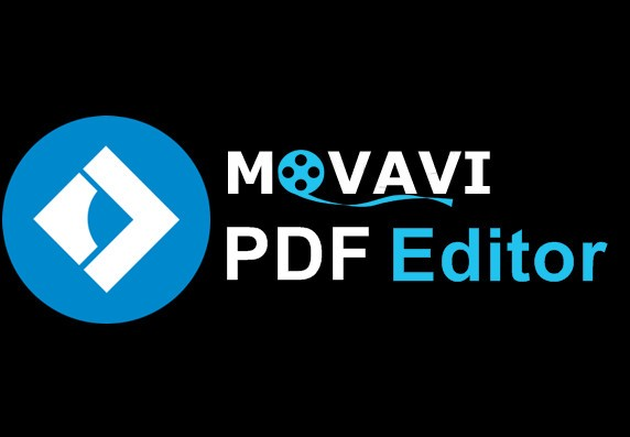 Movavi PDF Editor for Mac 3 Key (Lifetime / 1 Mac)