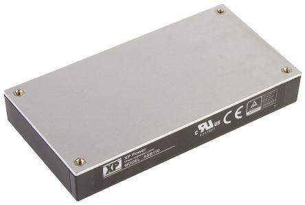 XP Power , 110W AC-DC Converter, 48V dc, Encapsulated