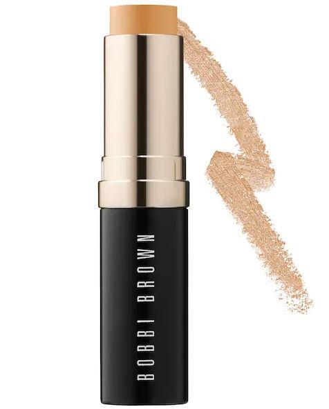 Skin Foundation Stick - Natural Tan (W-054)