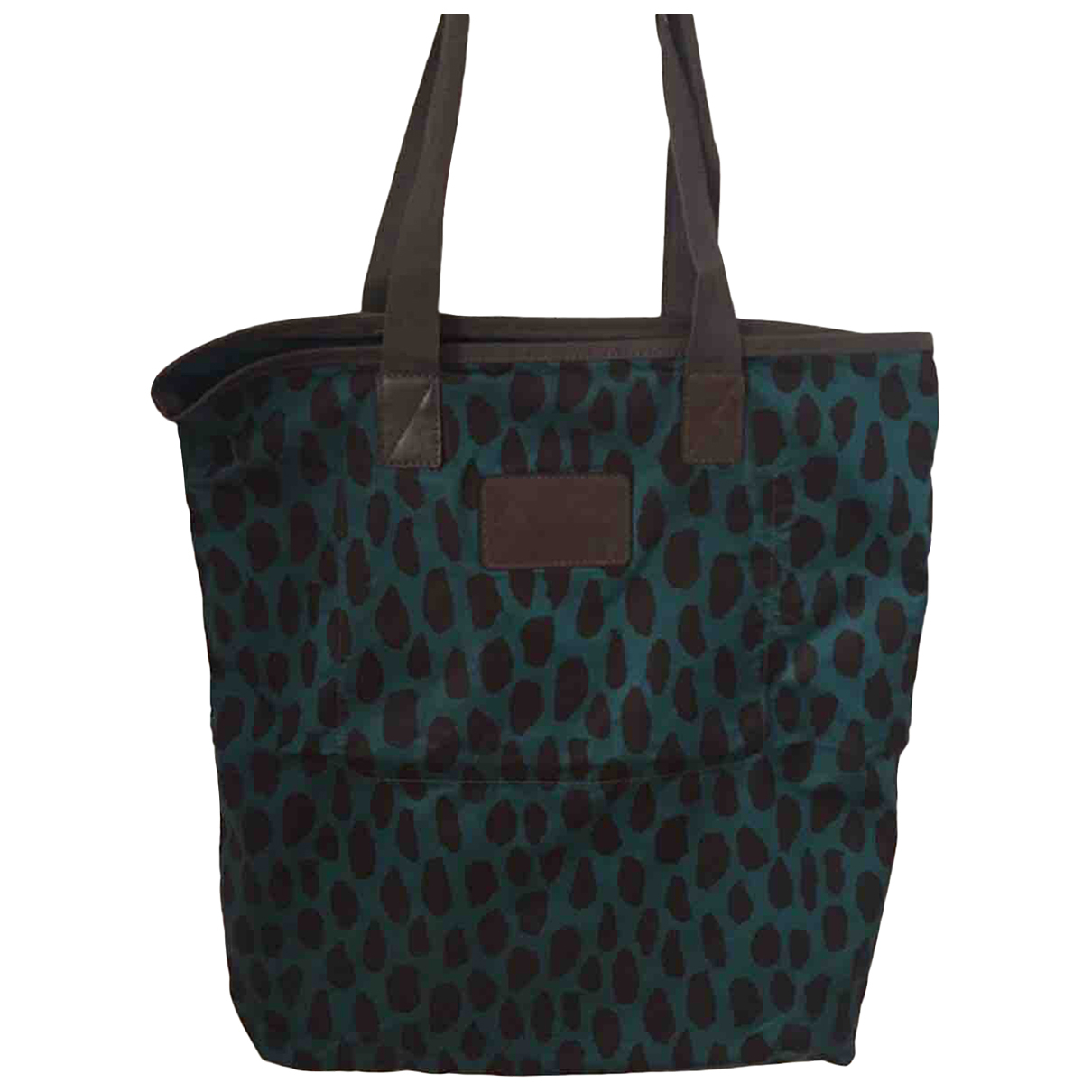 Bolso  Classic Q Marc By Marc Jacobs