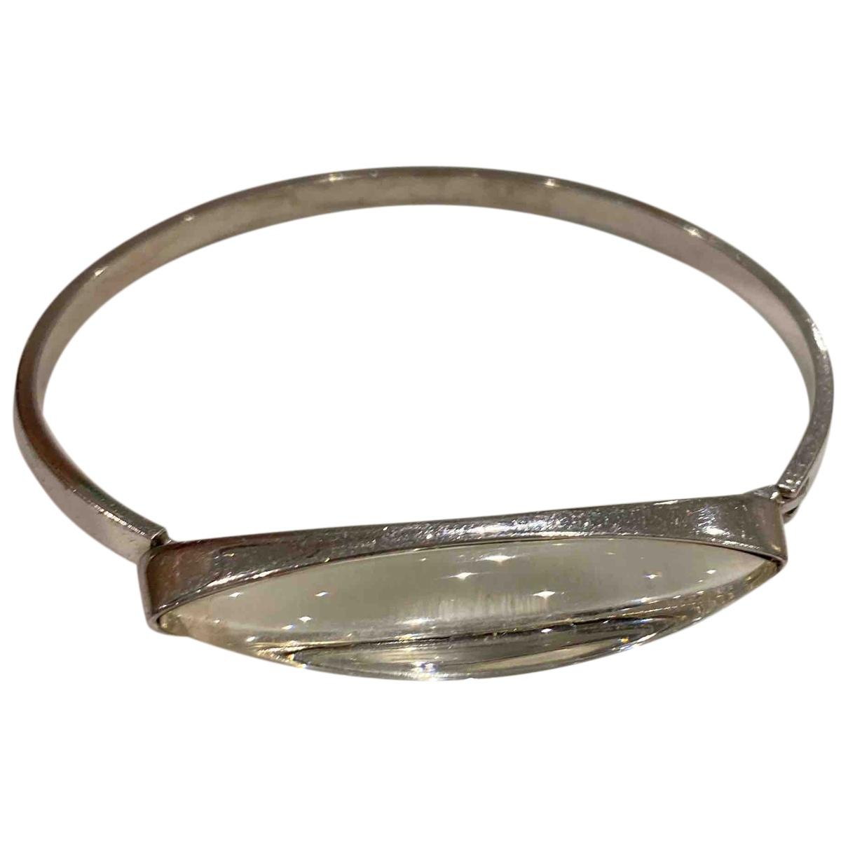 Pulsera de Plata Lalique