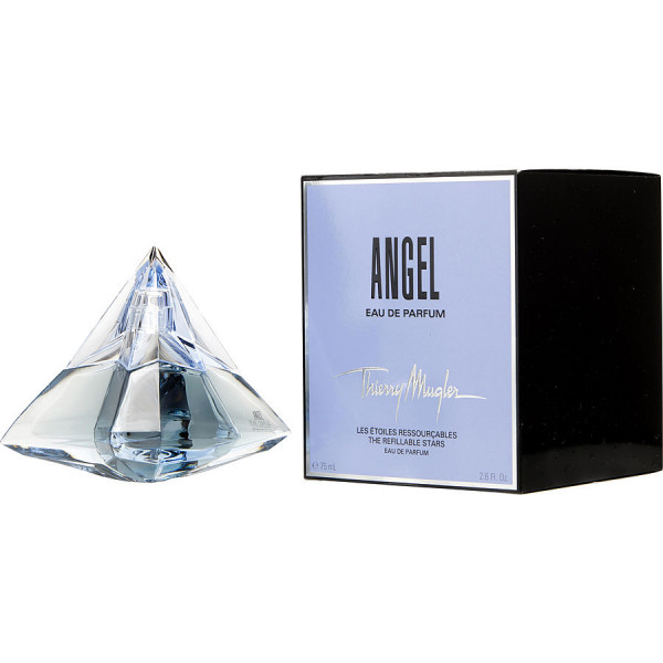 Angel - Thierry Mugler Eau de parfum 75 ML