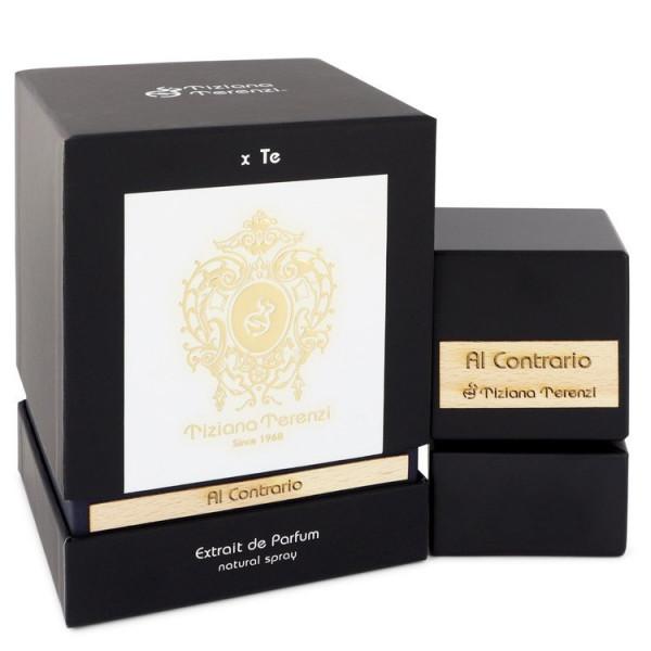 Al Contrario - Tiziana Terenzi Extracto de perfume 52 ml