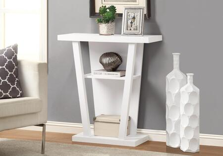 I 2560 Accent Table - 32