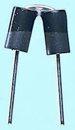 Murata Ferrite Bead (EMI Suppression), 9 x 3.4 x 7.5mm (Radial) (25)
