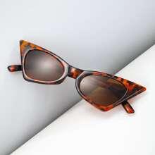 Gafas de sol para hombres Casual