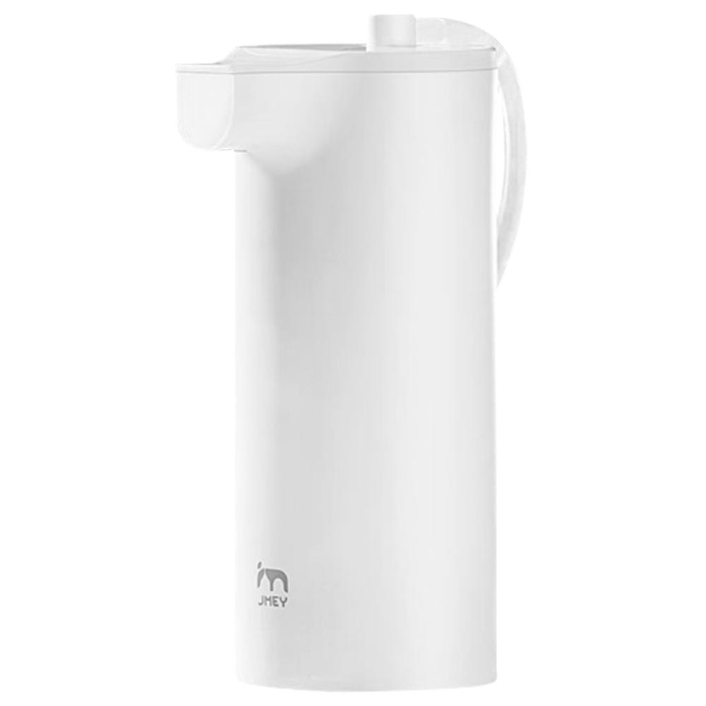 Xiaomi Youpin JMEY M1 Portable Fast Heating Mini Water Dispenser - White