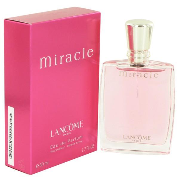 Miracle - Lancome Eau de parfum 50 ML