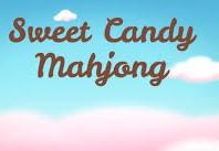 Sweet Candy Mahjong Steam CD Key
