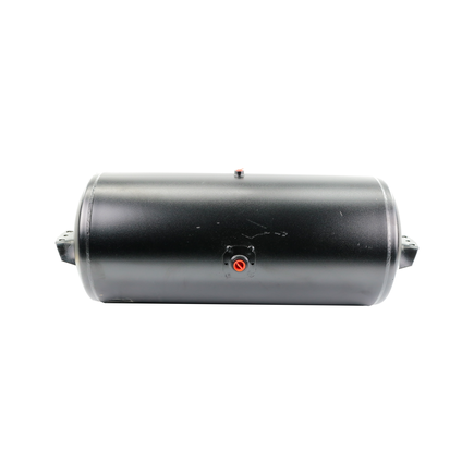Power Products HT-1286 - Air Pressure Tank