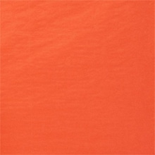 Quire Fold Prm Mtt Coral Tissue Ppr-Pkg Colored - 20 X 30 - Quantity: 24 - Tissue Paper - Packagingsheettype: Quire (Mini Pack) by Paper Mart