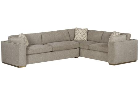 WoodWright Upholstered 553529-5045S1 99