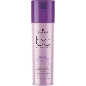 Schwarzkopf Professional Keratin Smooth Perfect Conditioner 200 ml