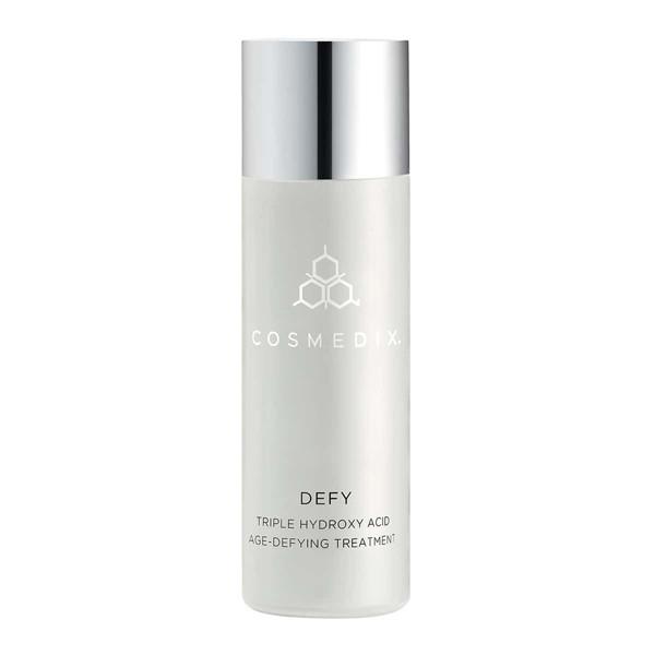 Defy Triple Hydroxy Acid Age-defying Treatment