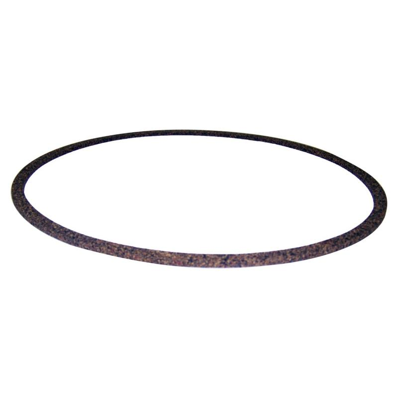 Crown Automotive J3172122 Jeep Replacement Differential Cover Gasket, Rear, AMC 20 Jeep Rear