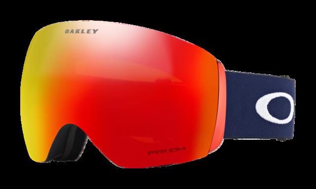 Oakley Men's Flight Deck™ Snow Goggles