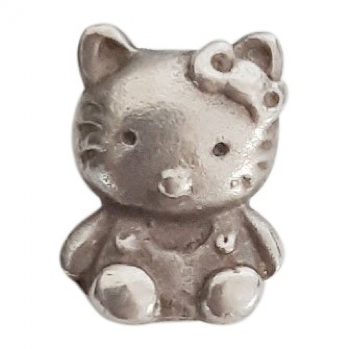 Non Signé / Unsigned \N Silver Silver Jewellery for Kids \N