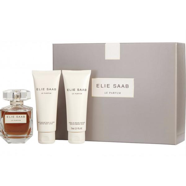 Le Parfum - Elie Saab Eau de Parfum Intense Spray 90 ML