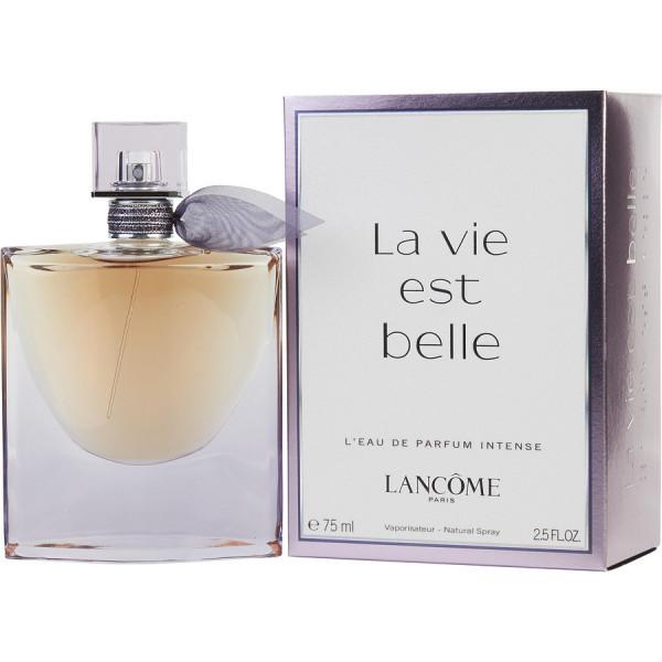 La Vie Est Belle - Lancome Perfume intenso en espray 75 ML