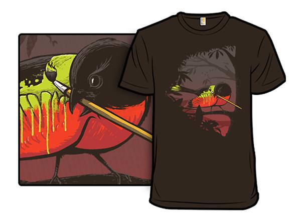 Southbound T Shirt