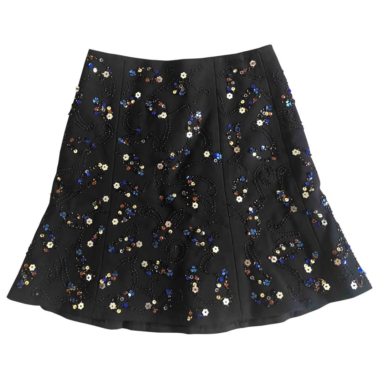 Club Monaco \N skirt for Women 2 US