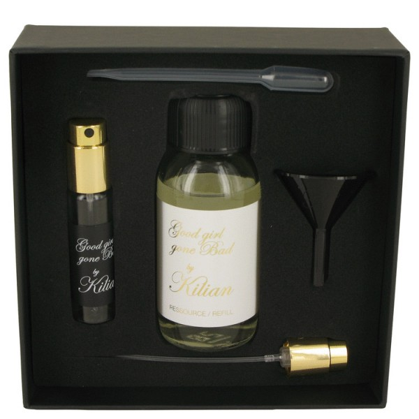 Good Girl Gone Bad - Kilian Eau de Parfum Spray 50 ML