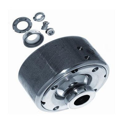 Rubicon Express Heavy-Duty Super-Flex Joint Assembly - RE3795