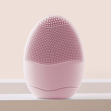 1pc Silicone Facial Brush